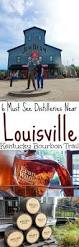 Best 25 Seattle Ideas On Pinterest Seattle Vacation Things To Best 25 Louisville Things To Do Ideas On Pinterest Louisville