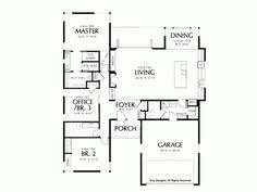 one story contemporary house plans contemporary house plans one story inspirational design ideas 13