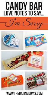 gifts for boyfriends clever candy sayings for almost every occasion boyfriends