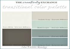 color palette for home interiors color palette for home interiors color palette ideas whole house