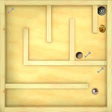 labyrinth 2 apk classic labyrinth 3d maze 5 5 apk android puzzle