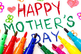 Mothers Day Mother U0027s Day Deals 2014 Where To Find Sales Freebies For Mom On