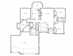 walk out basement floor plans elegant interior and furniture layouts pictures walkout basement