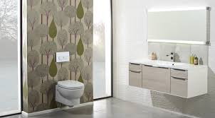Furniture Bathroom Suites Bathroom Furniture Product Roper Products Bathroom