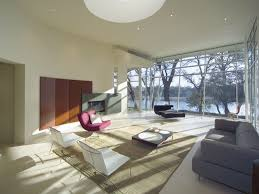spectacular open concept living room design ideas living room