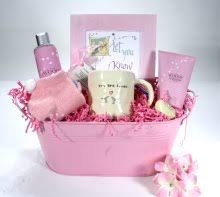 infant loss gifts thoughtful sympathy gifts sympathy gifts miscarriage stillborn