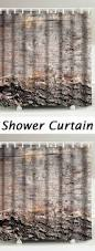Discount Home Decor Stores Online 221 Besten Home Decor Shower Curtains Bilder Auf Pinterest