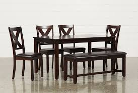 mid century dining table and chairs dining room furniture mid