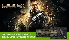 razer cortex deals the best game deals on the web