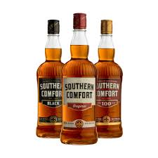 Southern Comfort Drink Review The Best Gaming Headsets Reviews And Buying Andvice Pcworld