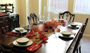 kitchen table decorations ideas table decorating ideas table arrangement decorating