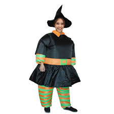witch costume women halloween promotion shop for promotional witch