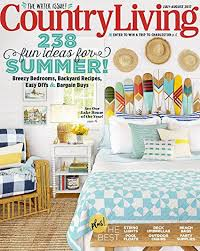 House Beautiful Change Of Address by Country Living Amazon Com Magazines