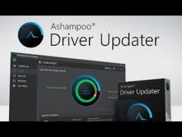 avg driver updater full version avg driver updater 2018 free download full version with crack keygen