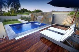 cost of a lap pool small lap pool best swimming lap pools images on lap pools pools