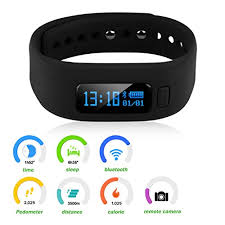 oled health bracelet images Excelvan fitness activity sleep monitor fitband nuvessel fitness jpg