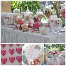 Candy Buffet For Parties by 120 Best Candy Buffets Images On Pinterest Dessert Buffet