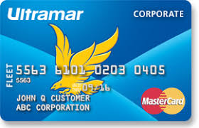 Best Gas Cards For Business Ultramar Mastercard Credit Card