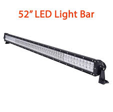 led light bar bundle led mega bundle free shipping light bar supply