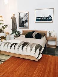 chambre de bonnes chambre de bonnes unik poncho sand wajahra com