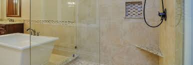 porcelain vs ceramic tile which one is better home remodeling