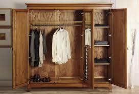 ikea bedroom storage cabinets storage ikea aneboda wardrobe armoire white armoire ikea ikea