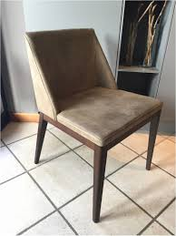 sedie imbottite per sala da pranzo sedie per sala da pranzo prezzi great sedie bar sediebar