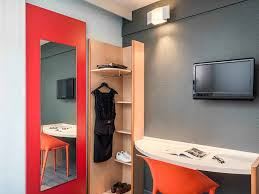 chambre d hote levallois perret cheap hotel levallois perret ibis levallois perret
