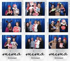 photo booth rental mn photo booth rental minneapolis corporate christmas party tip