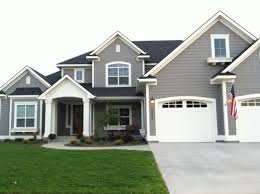 best exterior house paint reviews