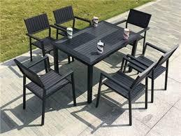 poly lumber furniture kr outdoor furniture