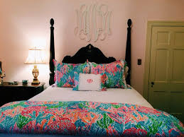 Best 10 Preppy Bedding Ideas by Best 25 Lily Pulitzer Bedding Ideas On Pinterest Apartment