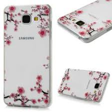 a3 2016 samsung black friday usa sale amazon 2016 flower pattern tpu soft back cover case for samsung galaxy j5