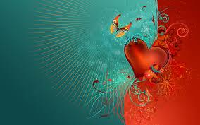 love hd wallpaper 0074