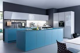 kitchen furniture nyc glass kitchen cabinets in nyc