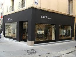 loft design by u2026 aix en provence ask u003earchitecture