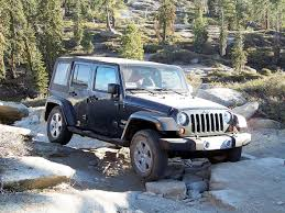 call of duty jeep jeep wrangler wikipedia