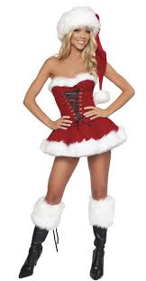 halloween corsets cheap merry christmas boots and skirts pinterest skirt