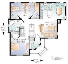 floor plan ideas 3 bedroom bungalow floor plan ideas with outstanding plans
