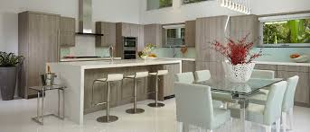 Key West Interior Design by Premier Interior Designers Agency In Miami Fl By J Design Group