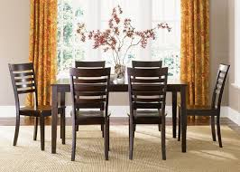 photo album sets wood dining room sets at best home design 2018 tips