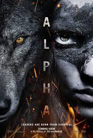 alpha 2018 watch yts u0026 yify movies online streaming