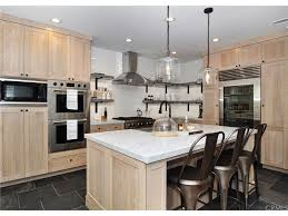 R D Kitchen Fashion Island by 1701 Cliff Dr Newport Beach Ca 92663 Mls Np17073450 Redfin
