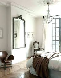 miroir dans chambre miroir chambre psychac ali miroir pour chambre fille miroir