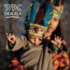 music stream william patrick corgans billy album ogilala cheers