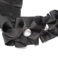 ribbons wholesale grosgrain satin velvet ribbons buy fabric discount fabric