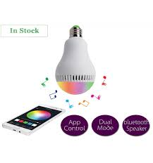 Led Light Bulbs For Sale by Cheap But Good Led Light Bulbs For Sale 40 Off Led Downlights