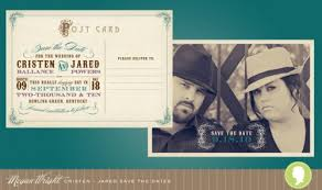 save the date post cards 30 beautiful save the date postcard designs that you ll fall in