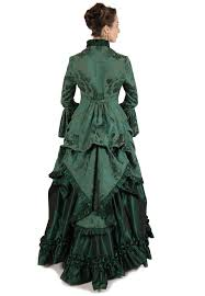 448 best 19th century dress images on pinterest victorian