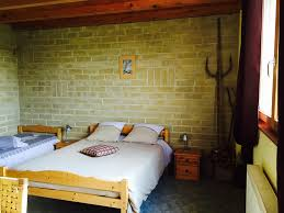 chambres d hotes booking bed and breakfast chambres d hotes des 2 lacs malpas